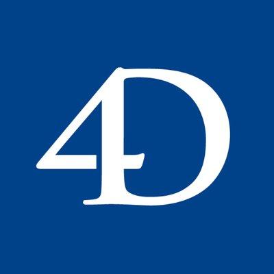 4dDatabase Development in Pakistan