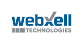 WebXell Technologies